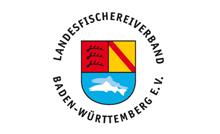 LFVBW_Logo